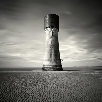 Spurn Point, Yorkshire